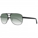 Großhandel Fashion & Accessoires: Timberland Sonnenbrille TB9100 02R 60