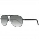Timberland Sunglasses TB9100 09D 60