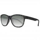 Timberland Sunglasses TB9102 56D 54