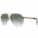 Timberland Sunglasses TB9111 30R 61