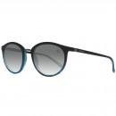 Timberland Sunglasses TB9112 05D 51