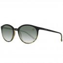 Timberland Sunglasses TB9112 55R 51