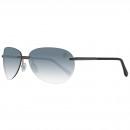 Timberland Sunglasses TB9117 09D 63