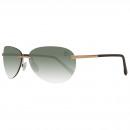 Timberland Sunglasses TB9117 33R 63