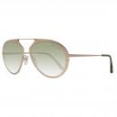 Großhandel Sonnenbrillen: Tom Ford Sonnenbrille FT0508 28N 55