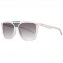 wholesale Sunglasses: Polaroid Sunglasses PLD 6024 / S 99 VK6
