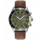 wholesale Brand Watches:Esprit clock ES109431003