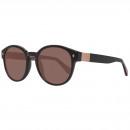 wholesale Fashion & Apparel: Roberto Cavalli Sunglasses RC956S 52 05J