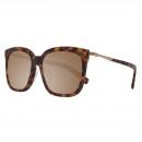 groothandel Zonnebrillen: Zonnebril Tom Ford FT0483-D 56 55G