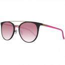 Guess lunettes de soleil GU3021 02U 56