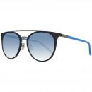 Guess Sonnenbrille GU3021 05X 56