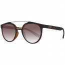 Guess lunettes de soleil GU6890 52F 52