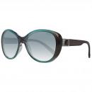 Guess sunglasses GU7313 92W 57
