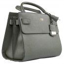Guess handbag HWVG6216060 FOR