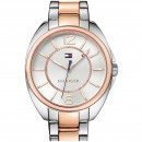 wholesale Jewelry & Watches: Tommy Hilfiger watch 1781696