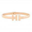 Tommy Hilfiger Armband 2700855