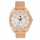 wholesale Brand Watches: Tommy Hilfiger watch 1781697