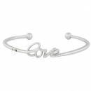 Tommy Hilfiger Bracelet 2700940