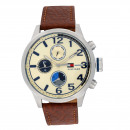 wholesale Brand Watches: Tommy Hilfiger watch 1791239