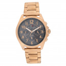 wholesale Jewelry & Watches: Tommy Hilfiger watch 1781606