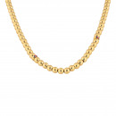 Tommy Hilfiger collier 2700793