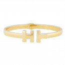 wholesale Jewelry & Watches: Tommy Hilfiger Bracelet 2700854