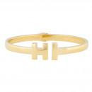 Tommy Hilfiger Armband 2700854