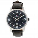 Tommy Hilfiger Uhr 1710342