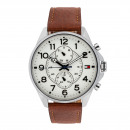 wholesale Brand Watches: Tommy Hilfiger watch 1791274