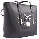 Guess handbag HWBK6777230 BLA