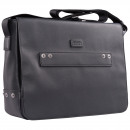 wholesale Bags & Travel accessories: Armani Handbag 9321877A940 00020 CSO