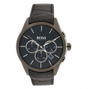 wholesale Jewelry & Watches: Hugo Boss Watch HB1513367