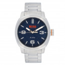 Boss Orange Uhr 1513419 UHR