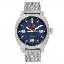 grossiste Bijoux & Montres: Montre Boss Orange 1550014 O'CLOCK