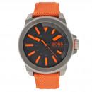 Boss Orange Uhr 1513010 UHR