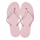 wholesale Shoes: Dupe Brazil Toe Separator S.Charme 37 pink