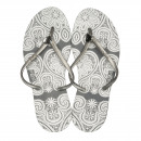groothandel Kleding & Fashion: Dupe Brazil Teen Separator Briljant 37 grijs