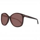 wholesale Sunglasses: Tom Ford sunglasses FT0275 52F 59