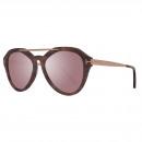 wholesale Sunglasses: Tom Ford sunglasses FT0576 55Z 54