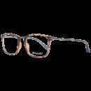 grossiste Lunettes: Lunettes Gant GA3147 052 52
