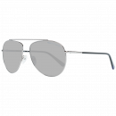 Gant Sonnenbrille GA7091 08D 61