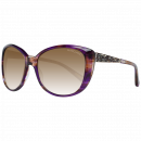 Guess By Marciano Sonnenbrille GM0722 O44 58