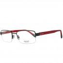 Großhandel Brillen: Gant Brille GA3040 P93 57