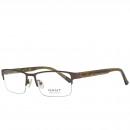 Großhandel Brillen: Gant Brille GA3071 009 54