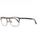 Großhandel Brillen: Gant Brille GA3144 009 52