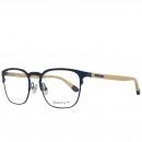 Gant glasses GA3144 091 52
