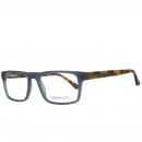 Großhandel Brillen: Gant Brille GA3154 092 54