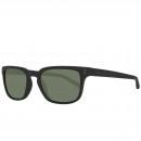 Gant Sonnenbrille GA7080 02R 52