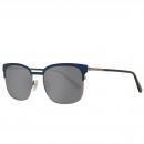 wholesale Sunglasses: Gant sunglasses GA7090 91C 55