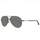 wholesale Fashion & Apparel: Gant sunglasses GA7097 02D 56